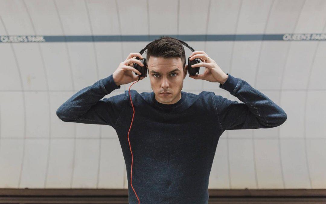 De bedste høretelefoner – Testvinder 2020