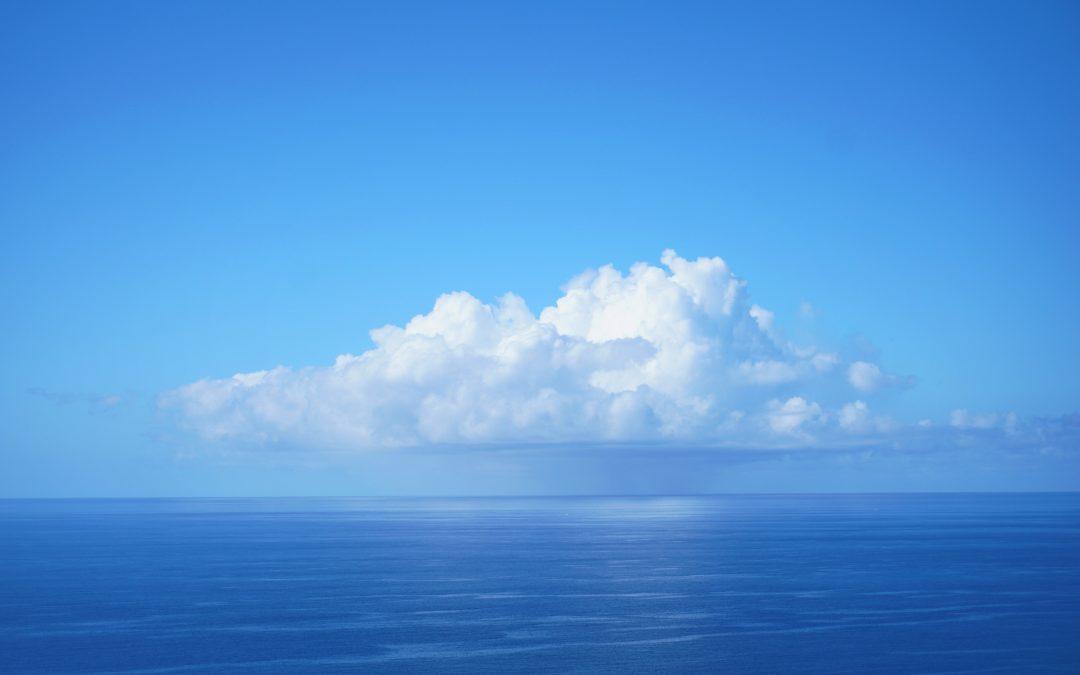 Flyt infrastrukturen til skyen med Microsoft Azure