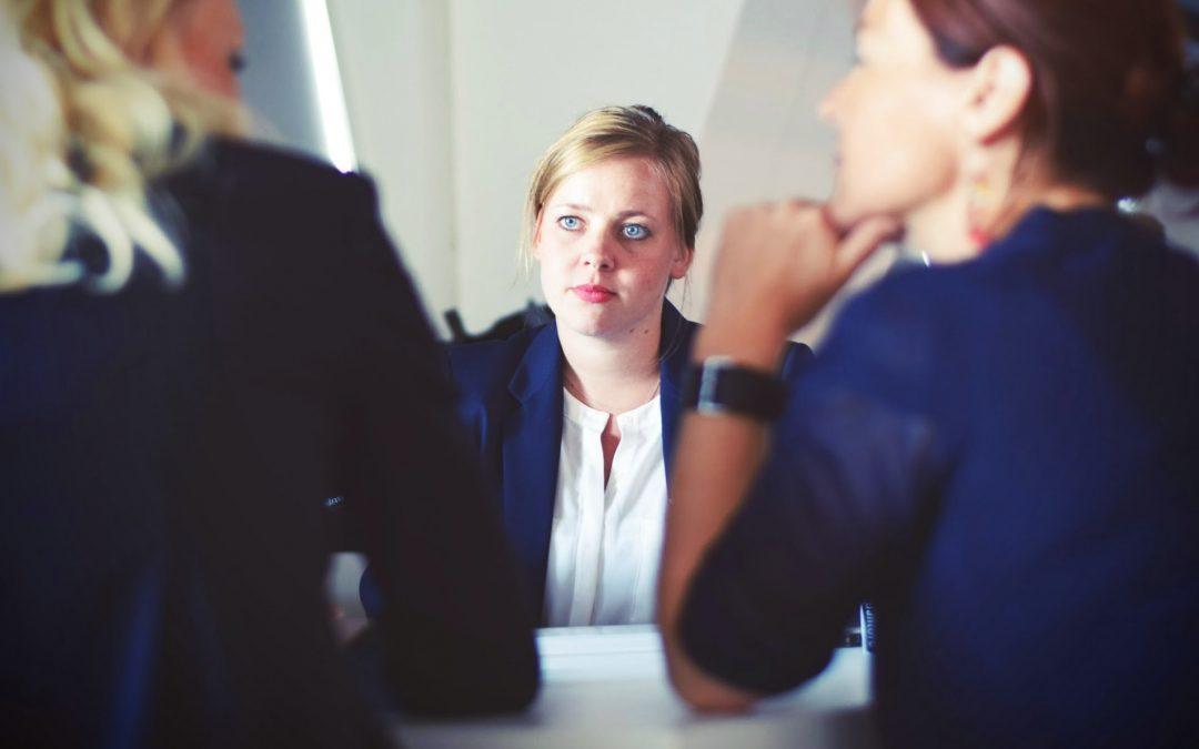 Søger du en advokat, der er ekspert i erstatningssager?