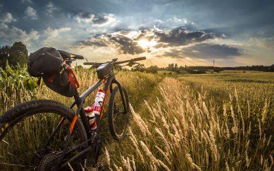 Leasing af cykel gennem dit arbejde