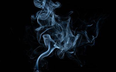 Bliv næsten røgfri med e-cigaretter